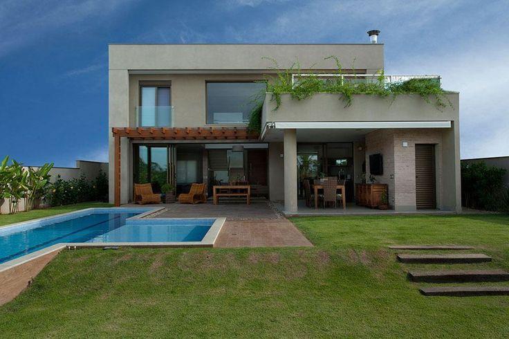 20170227casa-com-telhado-embutido-9.jpg (1000×667)