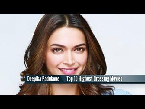 Hindi actress bikinitures 8