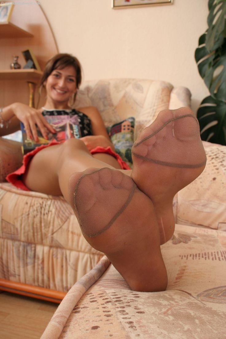 Maid indian actress sucking nude pics