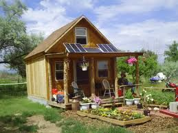 Generate your own residential electricity with your own stand alone solar power, wind power or water turbine. Live off the grid or just simply supplement your utilities expenses. www.freeresidentialelectricity.com