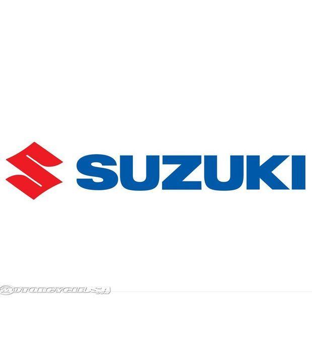 Logo+Suzuki