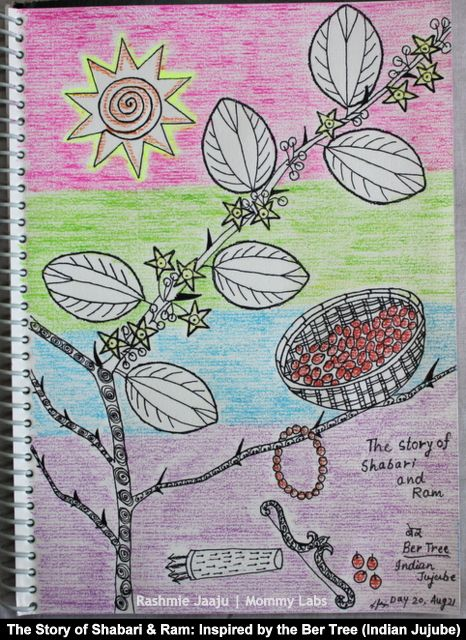 Zen Journaling Arts And Crafts