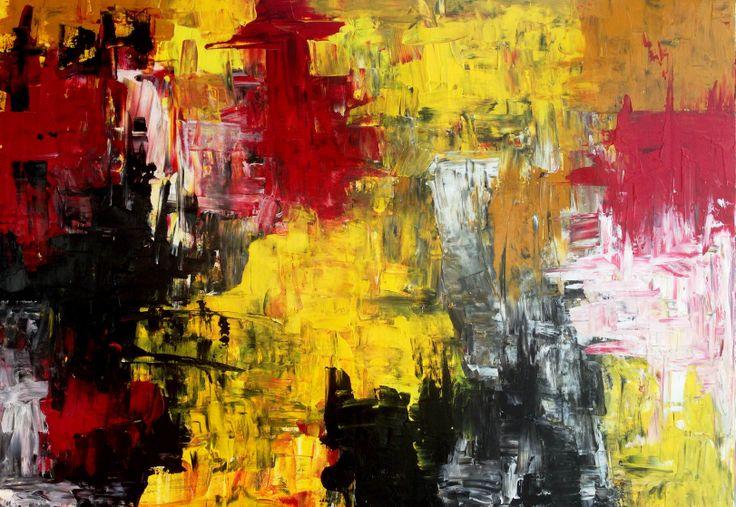 ''Abstrakt 2''