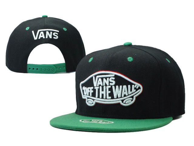 Cheap Vans Snapback Hat (25) (41373) Wholesale   Wholesale Hip Hop Streetwear Brands , wholesale cheap $5.9 - www.hatsmalls.com