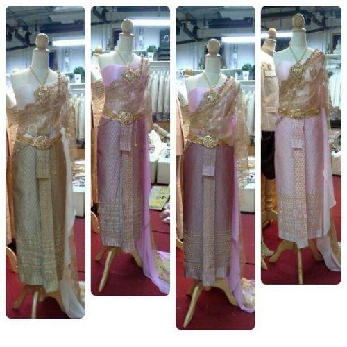Com Thai Bride No Rating 10