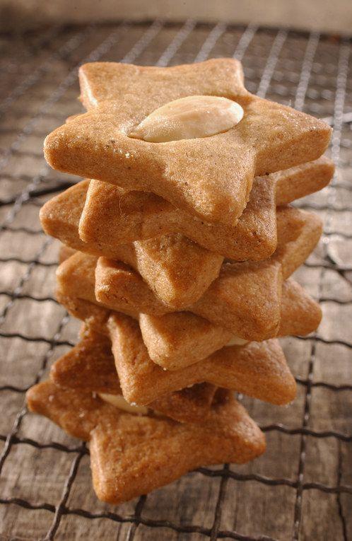 50 recettes de Noël pour réveillon festif