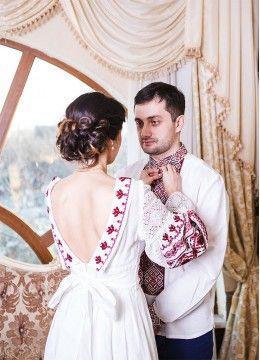 best my ukrainian heritage images ukraine gel  Свадебный наряд в национальном стиле СВ 1504