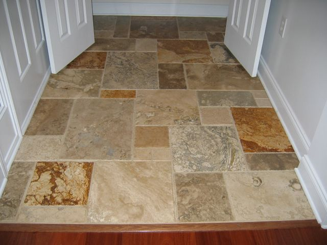 Entrance Foyer Tiles : Best images about entry way on pinterest floor tile