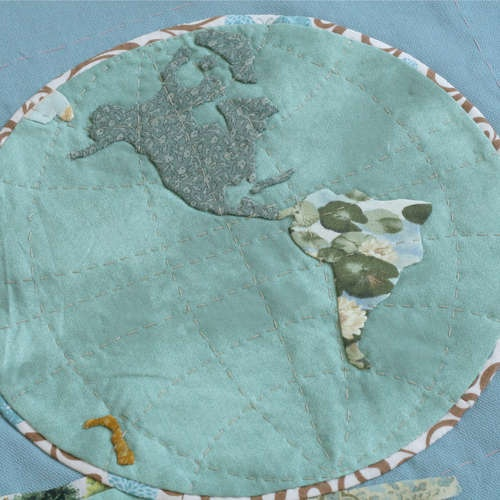 World Map Rug Ebay: 17 Best Images About World Quilt On Pinterest
