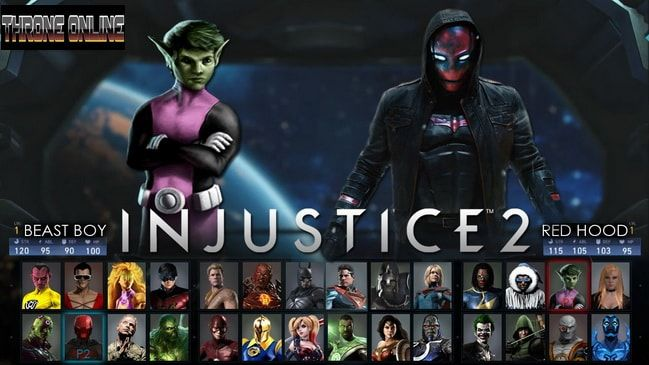 injustice 2 tips 5 for tricks xbox One ps4 mobile #android #iosgamer #gamer #games #iosapps #ios11 #androidapp #Injustice2 #Injustice2cheats #Injustice #Injusticecheats #Injustice2hack