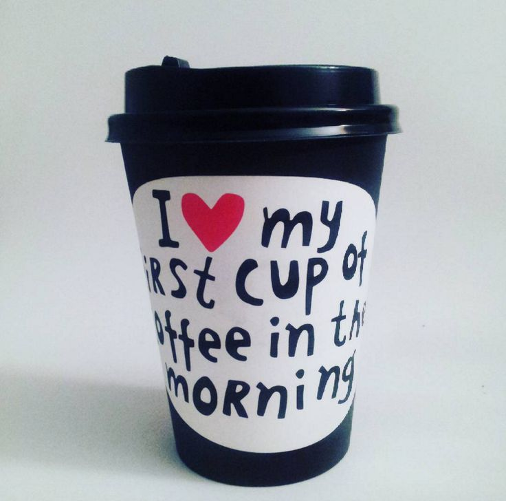 Do you? Image credit befashionably #tigerstores #tigercoffee
