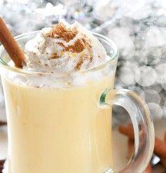 Creamy_hot_chocolate3