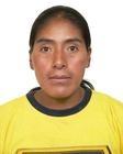 Wilma Arizapana  Peru Athletics  Olympics