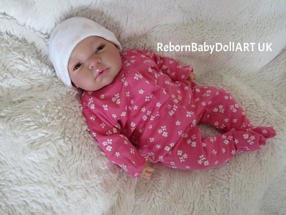 39++ Best baby dolls uk info