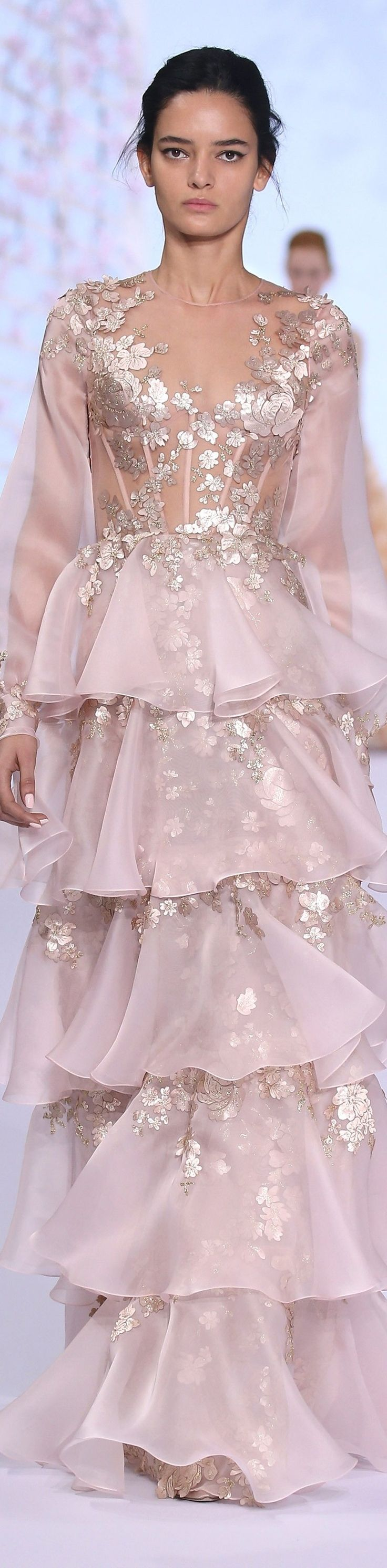 best clothes make the woman images on pinterest ladies fashion