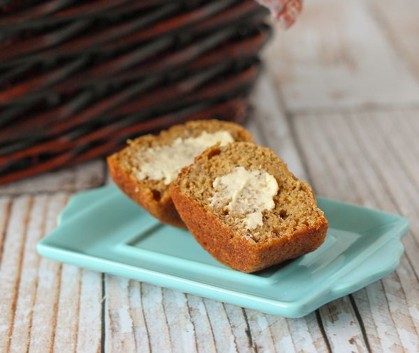 The 25+ best Skinny banana bread ideas on Pinterest ...