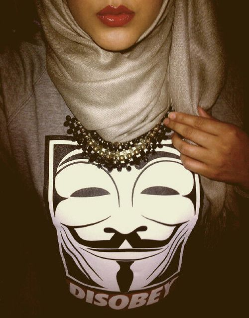 1000 Images About Hijab Fashion On Pinterest Neck Scarves Posts And Colors