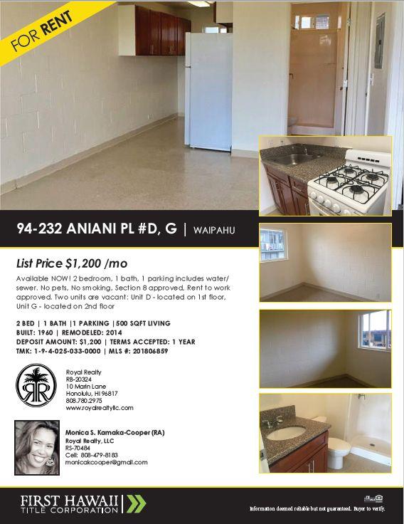 Pin By Http Www Royalrealtyllc Com On Rentals Flooring 2nd Floor Storage Bench