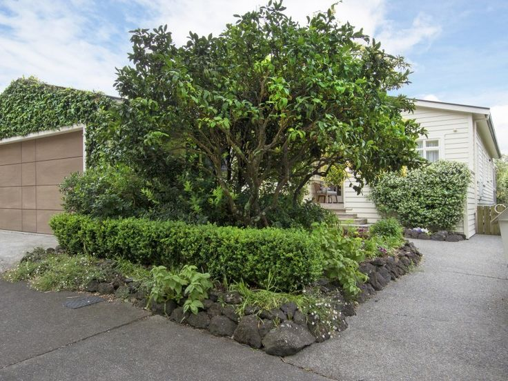 54 Dignan Street, Point Chevalier - A Contemporary Twist - Professionals Real Estate New Zealand