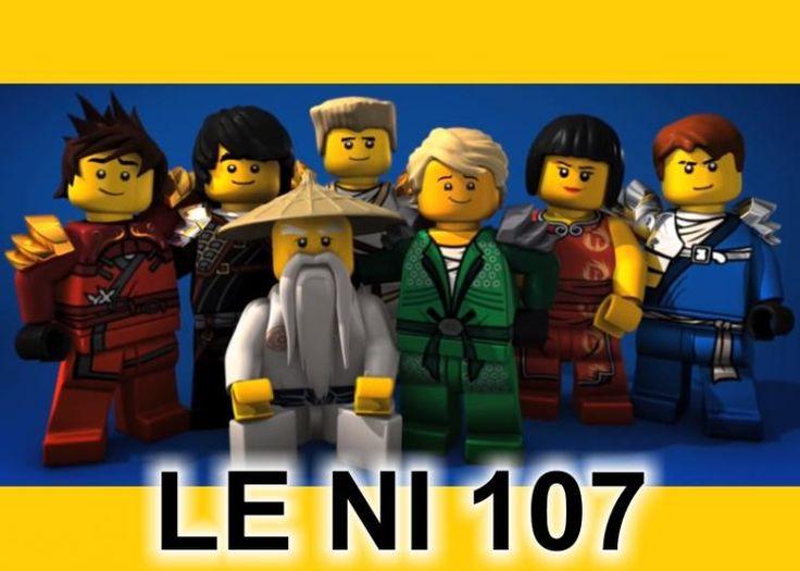opłatek-na-tort-lego-ninjago-107