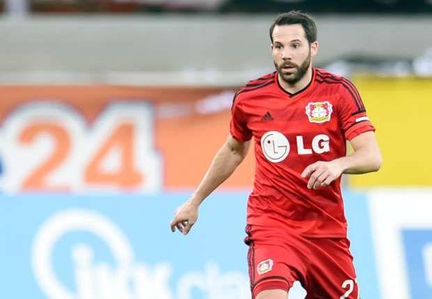 Gonzalo Castro Ingin Singkirkan Skuad Bayern Munchen – Gelandang Bayern Leverkusen Gonzalo Castro mengakui jika dirinya ingin memabwa timnya untuk lolos babak perempat final