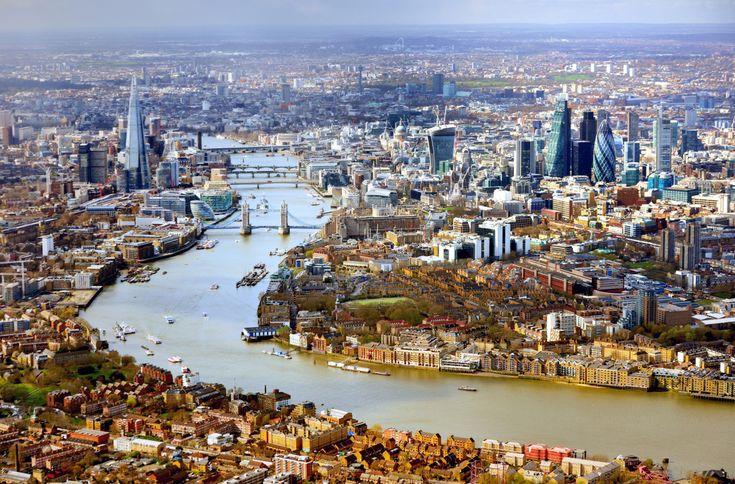 London-skyline_CS.jpg (1280×843)
