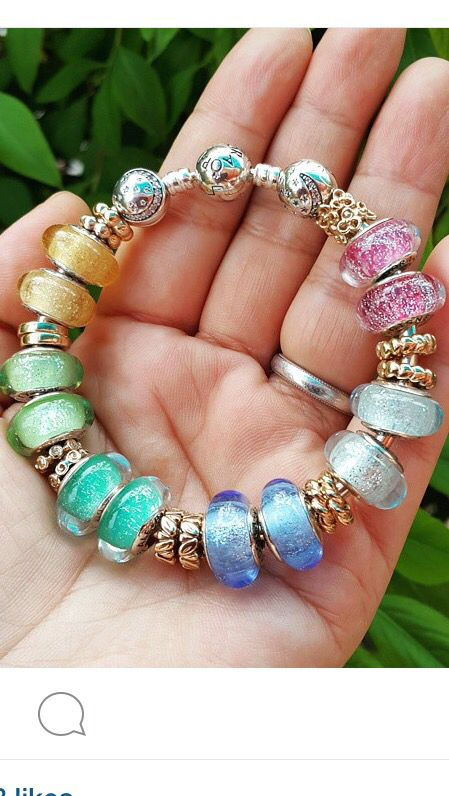 17 Best Ideas About Disney Charm Bracelet On Pinterest