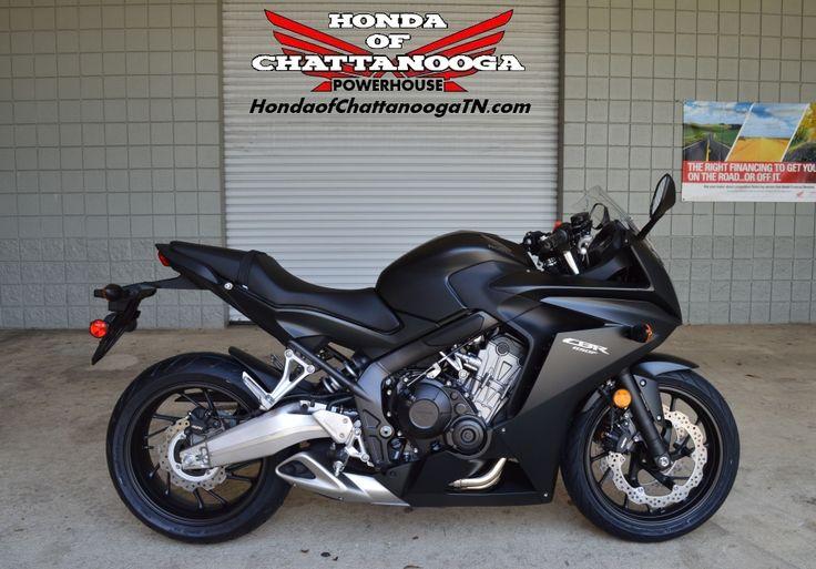 9 best 2014 honda motorcycles models honda of for Honda motorcycle dealers in tennessee