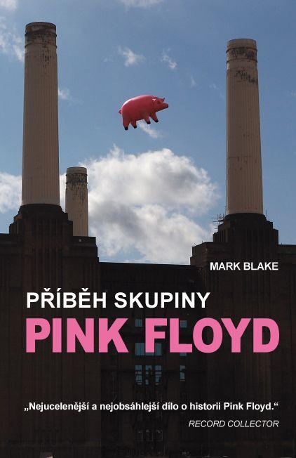 Kořeny Pink Floyd zasahují až do poloviny 60. let minulého století. Kapela se postupně stala průkopníkem progresivního rocku a stala se známou díky filozofickému ladění textů, zvukovým experimentům a v neposlední řadě mimořádně propracovaným koncertům. Kniha je podrobnou biografií skutečné legendy moderní kultury, která by neměla chybět nejen v knihovně rockových fanoušků.