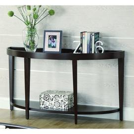 'Fallbrook' Sofa Table