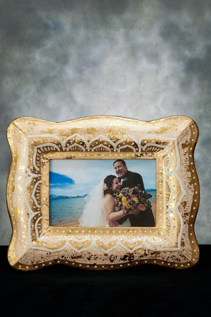 Mejores 28 imágenes de Katie & Chris Gold Frames 7.18.15 en ...