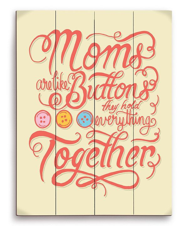 famili mothers day quotes - 600×721