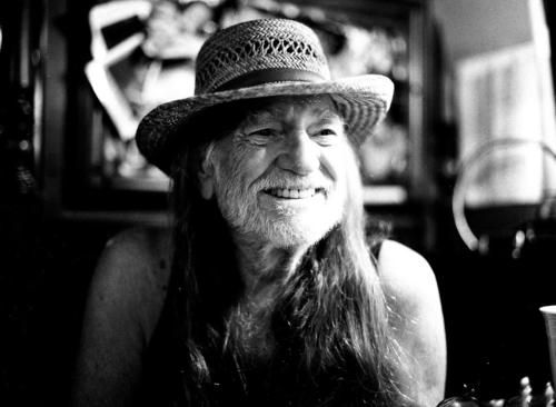 Willie Nelson: Greatest Country, Bit Country, Country Music, Willis Nelson Quotes, Country Songs, Beautiful People, Texas Music, Music Artists, Favorite People
