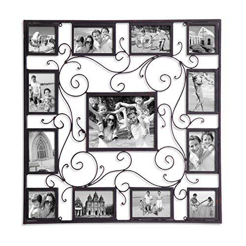 Mejores 21 imágenes de Frames for Work en Pinterest   Marcos de ...