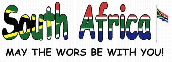 176 Best Images About Proudly South African On Pinterest: 138 Best Images About Afrika Humor (humour) Lol On
