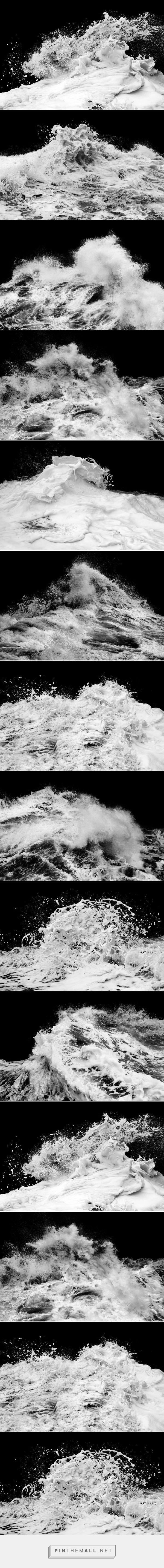 Wave Pacific — SCOTT HOYLE - created via http://pinthemall.net