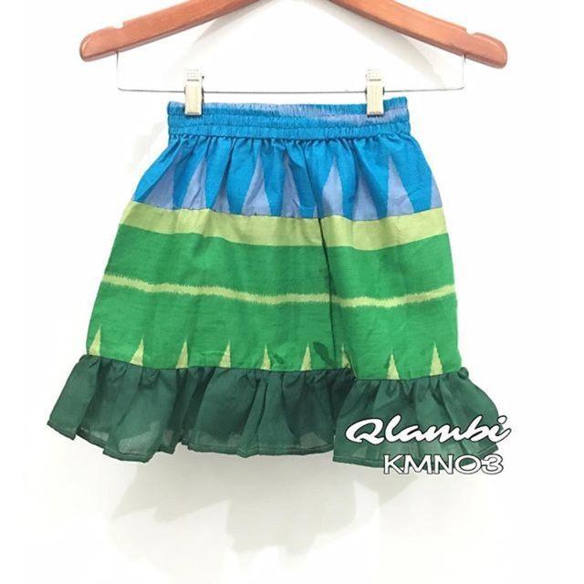 Saya menjual Rok mini anak seharga Rp45.000. Dapatkan produk ini hanya di Shopee! http://shopee.co.id/djiffey/33141132 #ShopeeID