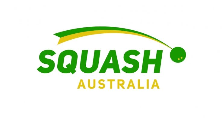 Tournaments - Professional Squash Association