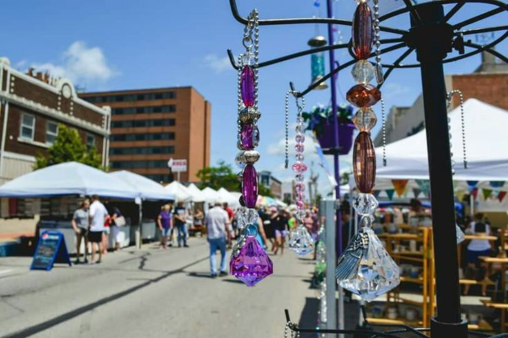 Lakes shore arts and craft show muskegon mi july 2017 for Craft show in michigan