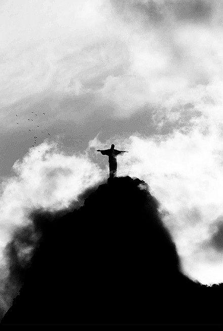 Rio de Janeiro, RJ (by Dan and Ana)