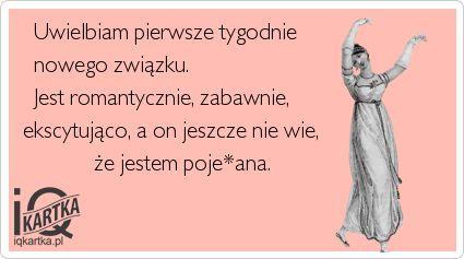 https://www.facebook.com/jestemzolza/photos/a.194504967298213.49621.165266793555364/869883089760394/?type=1