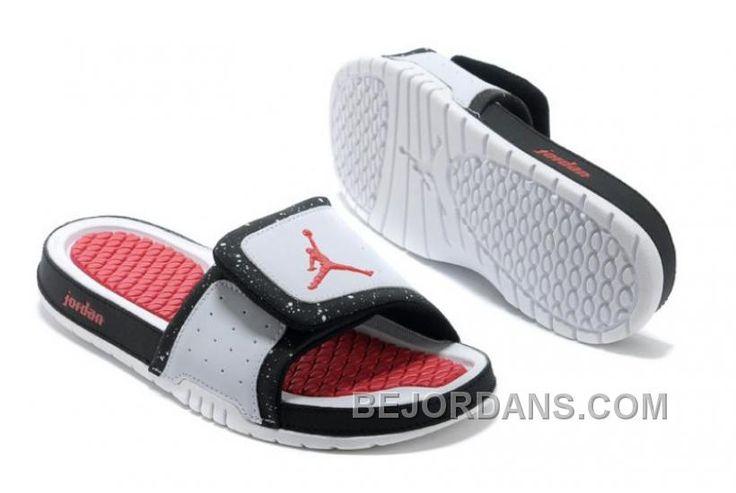 http://www.bejordans.com/jordan-hydro-retro-13-get-the-newest-jordan-shoes-here-big-discount-bm8qp.html JORDAN HYDRO RETRO 13 GET THE NEWEST JORDAN SHOES HERE BIG DISCOUNT BM8QP Only $83.00 , Free Shipping!