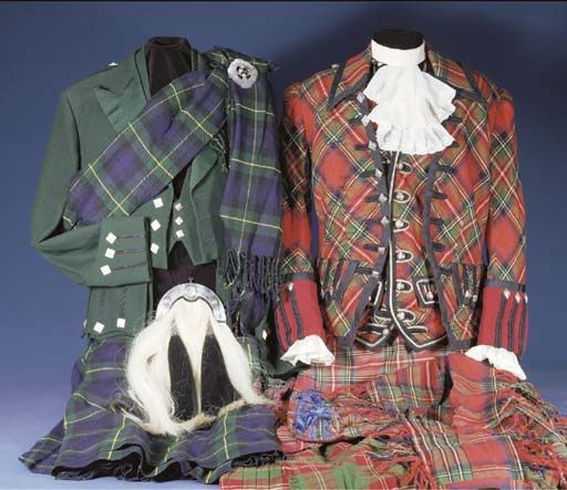 195 Best Images About Scottish Dolls On Pinterest