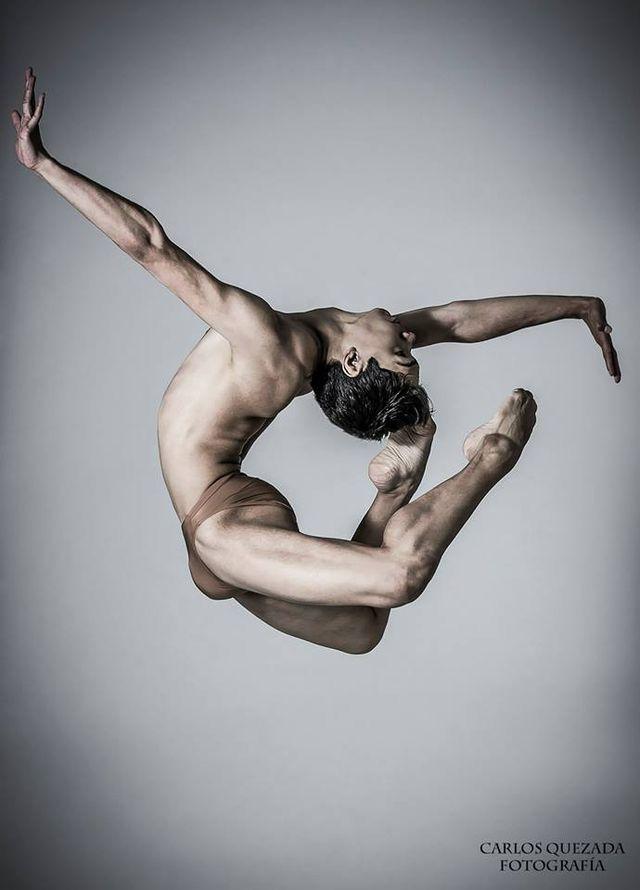 572 best Male Dancers images on Pinterest | Ballet dancers ...