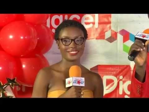 http://evememorial.org/ Digicel Haiti | Digicel Stars 2015 (Grande Finale)