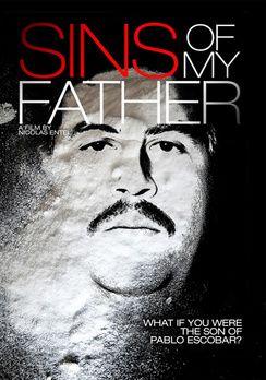 Sins of My Father (film) - Wikipedia