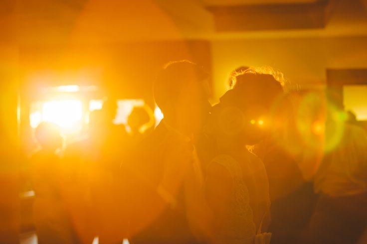 #ślub #wedding #wedding photography #wedding inspirations www.nieobiektywni.pl