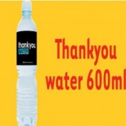 7 Eleven: $1 Thankyou Water Bottle With Fuel Purchase! - Free Samples Australia