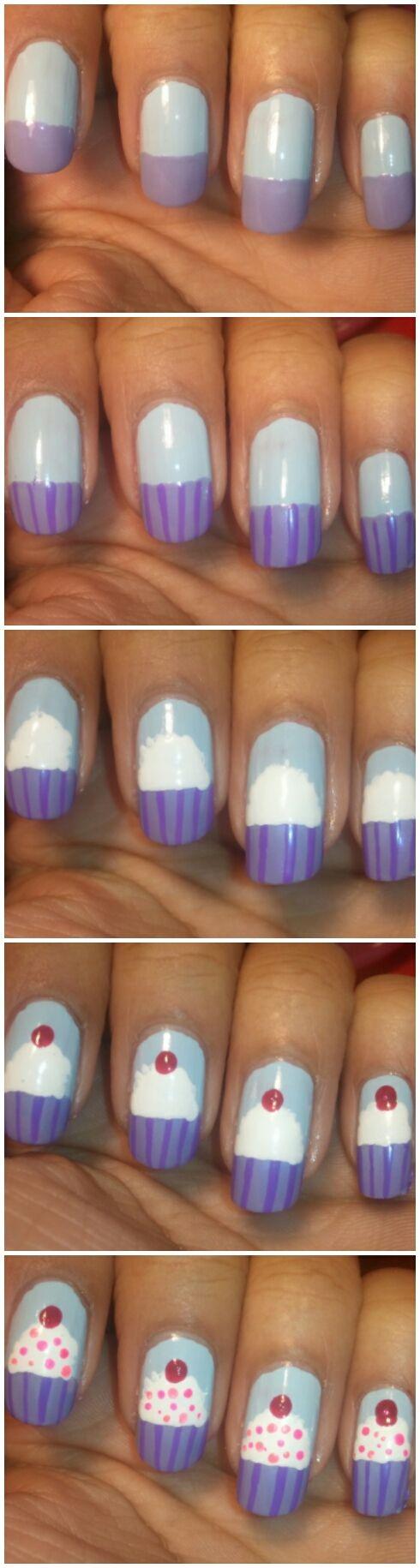 Die besten 17 Bilder zu Nails auf Pinterest   Galaxy-Nägel ...