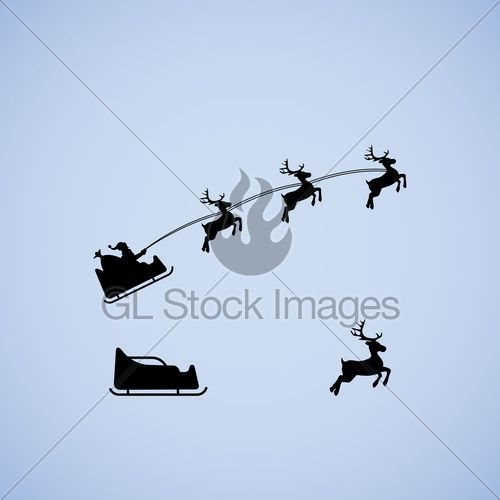 https://glstock.com/graphic/4496925-santa-silhouette